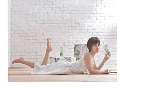 野菜水050-20160422.JPG
