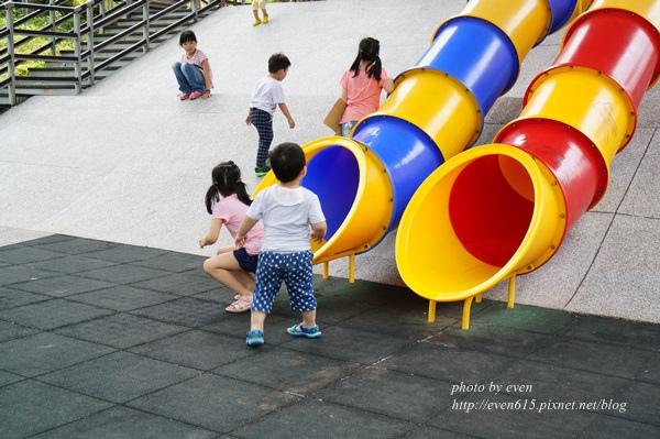 南崁營盤公園004-20160422.JPG