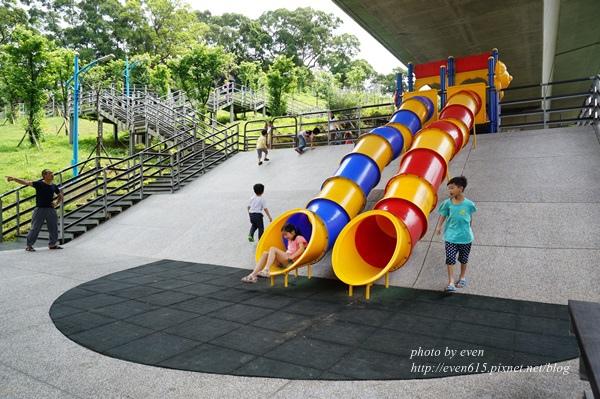 南崁營盤公園003-20160422.JPG