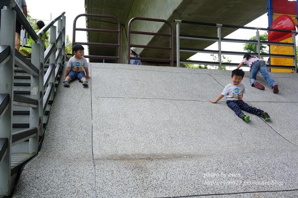 南崁營盤公園007-20160422.JPG