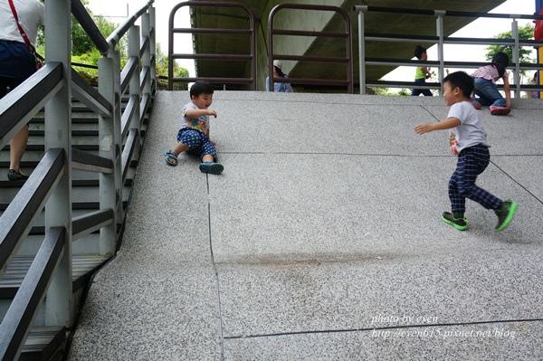 南崁營盤公園009-20160422.JPG
