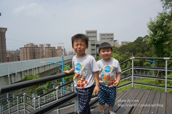 南崁營盤公園036-20160422.JPG