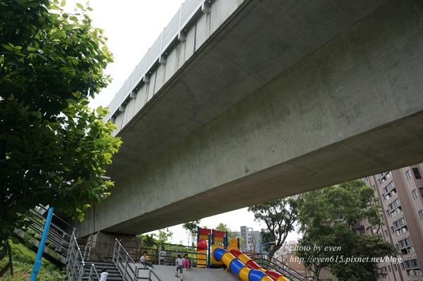 南崁營盤公園040-20160422.JPG