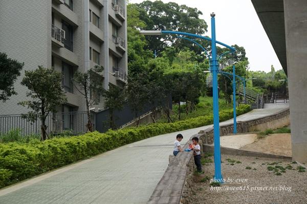 南崁營盤公園051-20160422.JPG