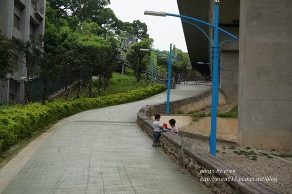 南崁營盤公園055-20160422.JPG