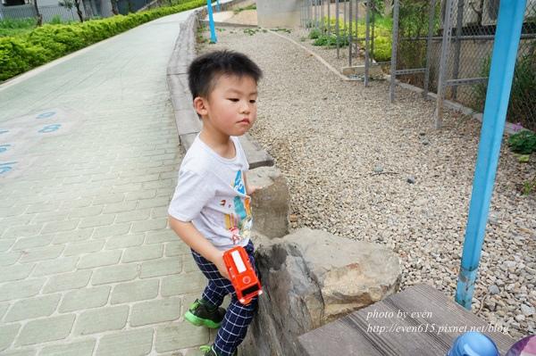 南崁營盤公園057-20160422.JPG