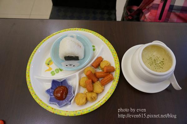八德媚莉廚房036-20160401.JPG