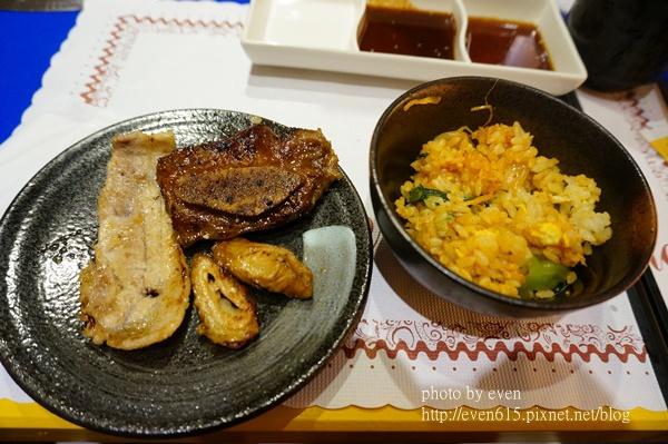 shock燒肉038-20160421.JPG