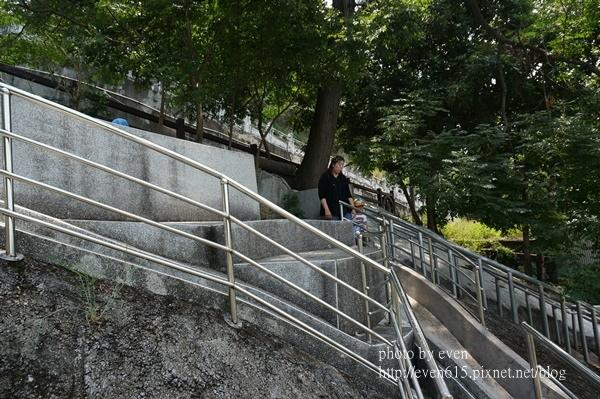 百果山021-20160603.JPG