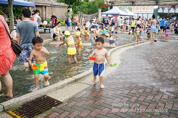 自來水博物館052-20160609.JPG