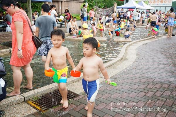 自來水博物館053-20160609.JPG