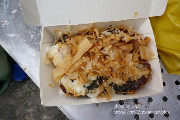 陳家鹽酥雞021-20160620.JPG