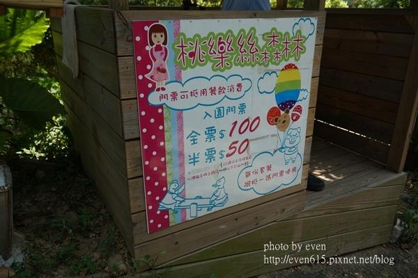 桃樂絲002-20160722.JPG