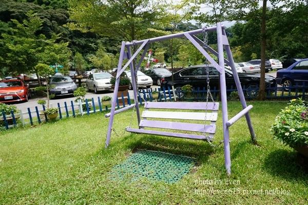 大溪天御花園003-20160709.JPG