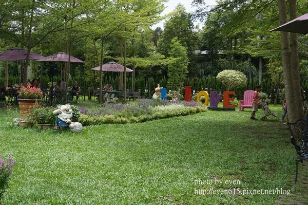 大溪天御花園013-20160709.JPG