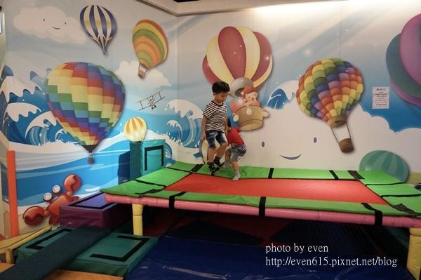 快樂小熊004-20160912.JPG