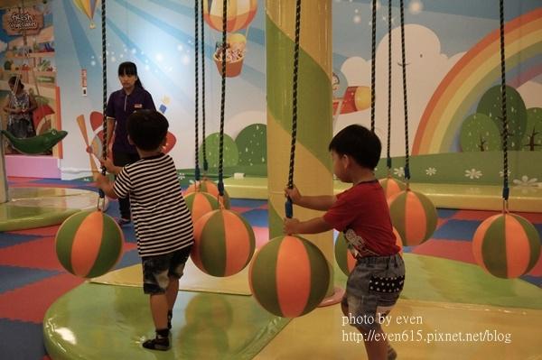 快樂小熊085-20160912.JPG