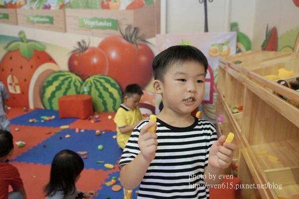 快樂小熊124-20160912.JPG