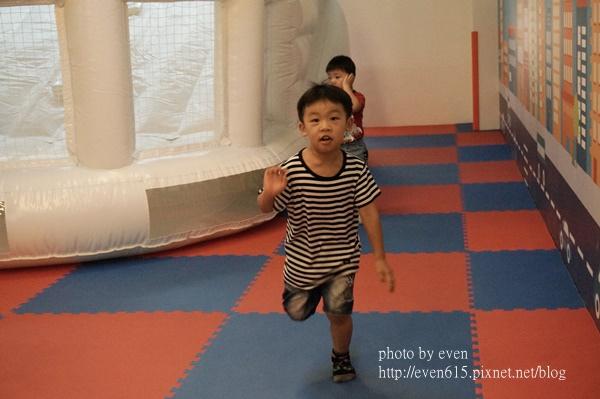快樂小熊089-20160912.JPG