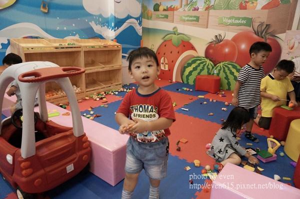 快樂小熊118-20160912.JPG