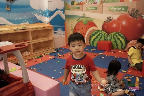 快樂小熊126-20160912.JPG