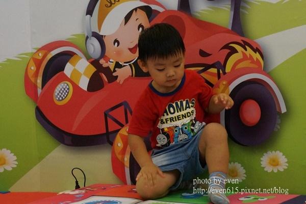 快樂小熊134-20160912.JPG