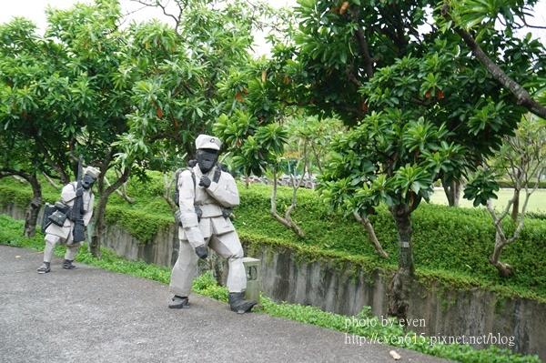 朱銘美術館018-20160915.JPG