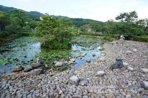 朱銘美術館113-20160915.JPG