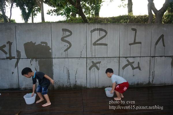 朱銘美術館189-20160915.JPG
