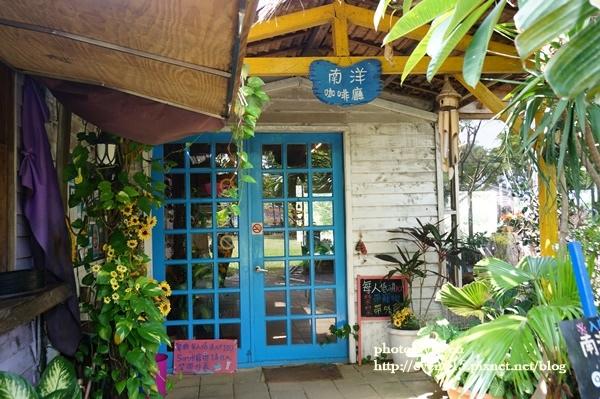 青林農場024-20161021.JPG
