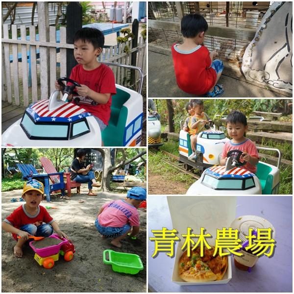 青林農場118-20161021.JPG