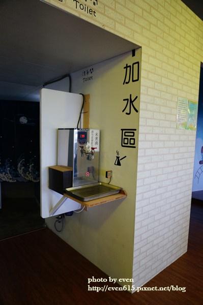 木柵.貓空022-20161030.JPG