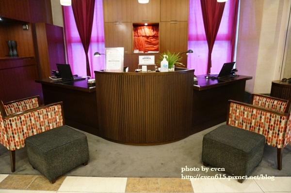 六本木the b hotele014-20161127.JPG