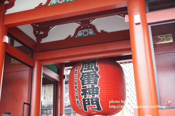 東京淺草寺007-20161127.JPG