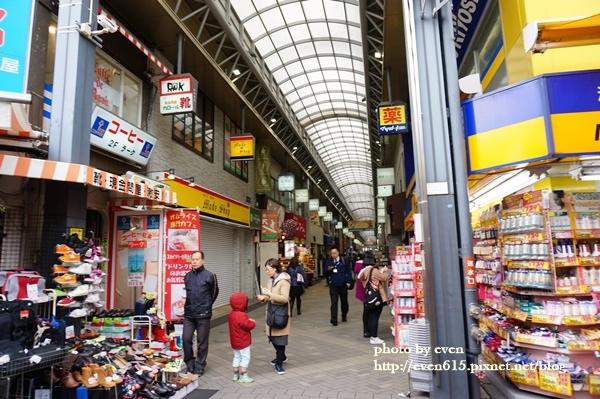 東京淺草寺010-20161127.JPG