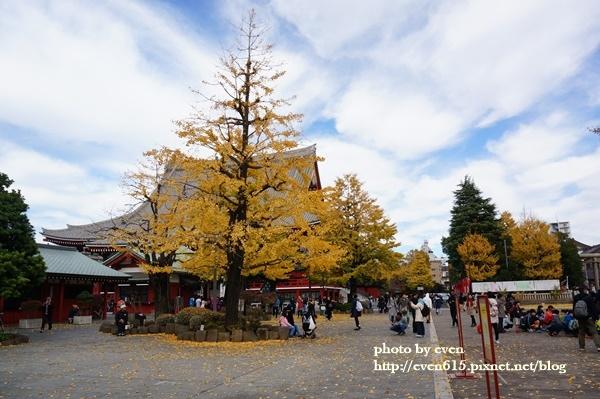 東京淺草寺046-20161127.JPG