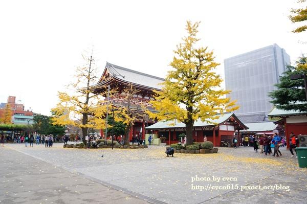 東京淺草寺088-20161127.JPG