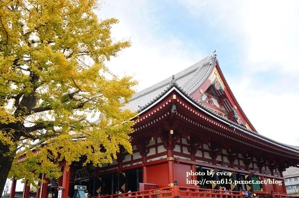 東京淺草寺089-20161127.JPG