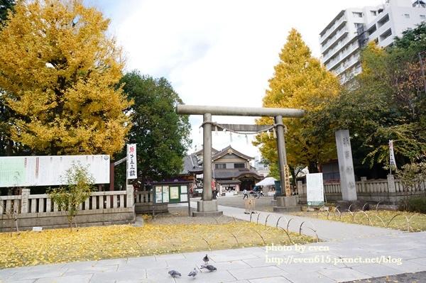 東京淺草寺099-20161127.JPG