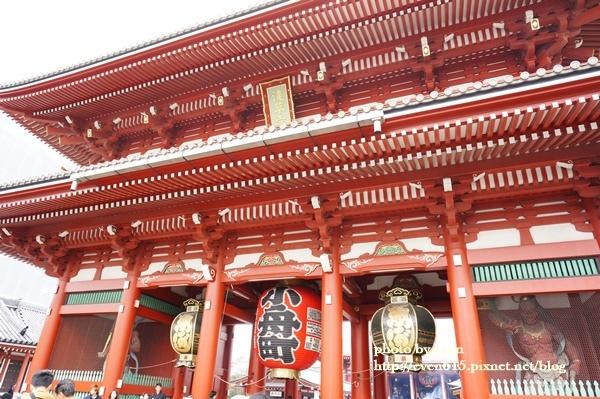 東京淺草寺108-20161127.JPG