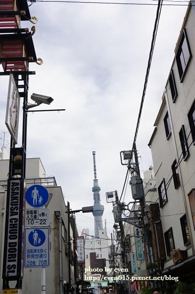 東京淺草寺113-20161127.JPG