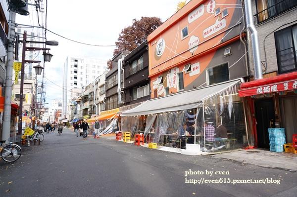東京淺草寺118-20161127.JPG