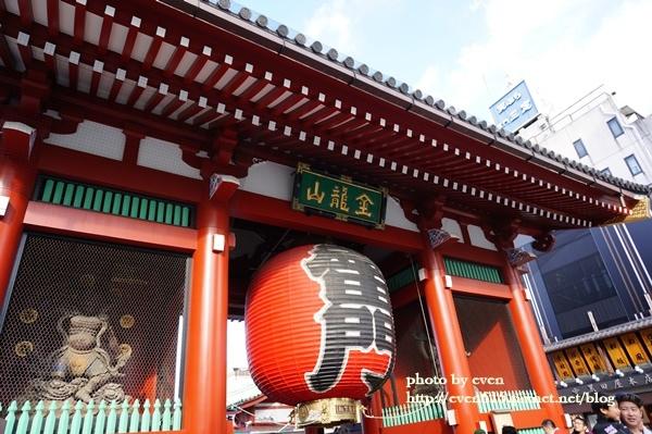 東京淺草寺141-20161127.JPG
