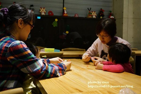 夢工廠098-20161221.JPG