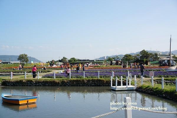 中社花園044-20161230.JPG