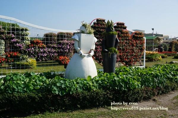 中社花園150-20161230.JPG