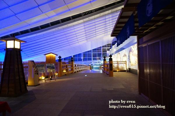 東京整理懶人包009-20161128.JPG