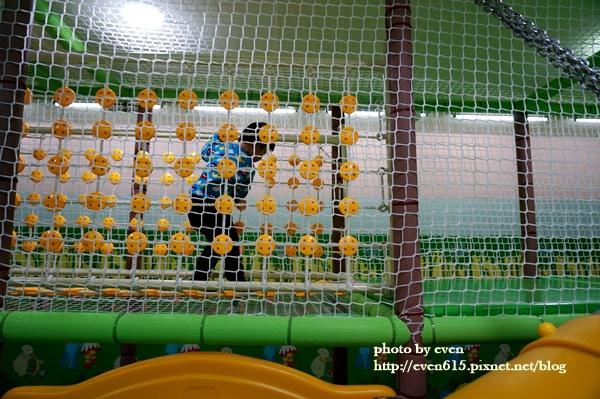 飛寶185-20170224.JPG