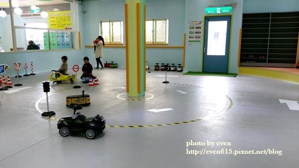 淘兒台懋051-20170326.jpg