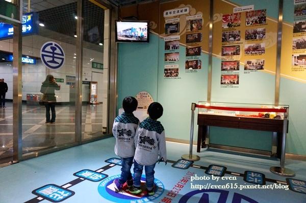 松山車站005-20170310.JPG